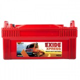 Exide Xpress XP2000 (200AH)